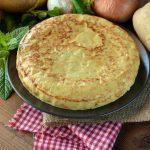 tortilla-patatas-ajetes-puerros