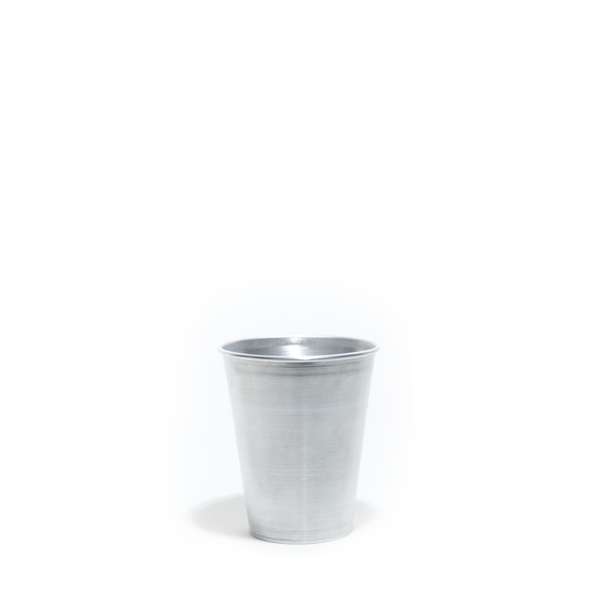 vaso-aluminio