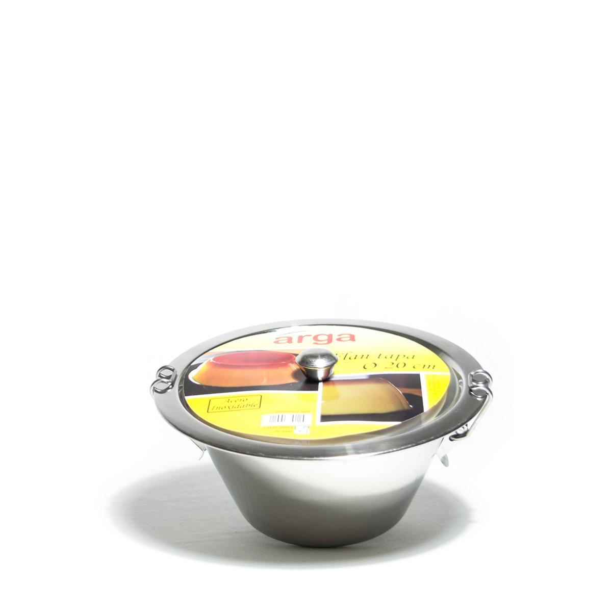 flanera-con-tapa
