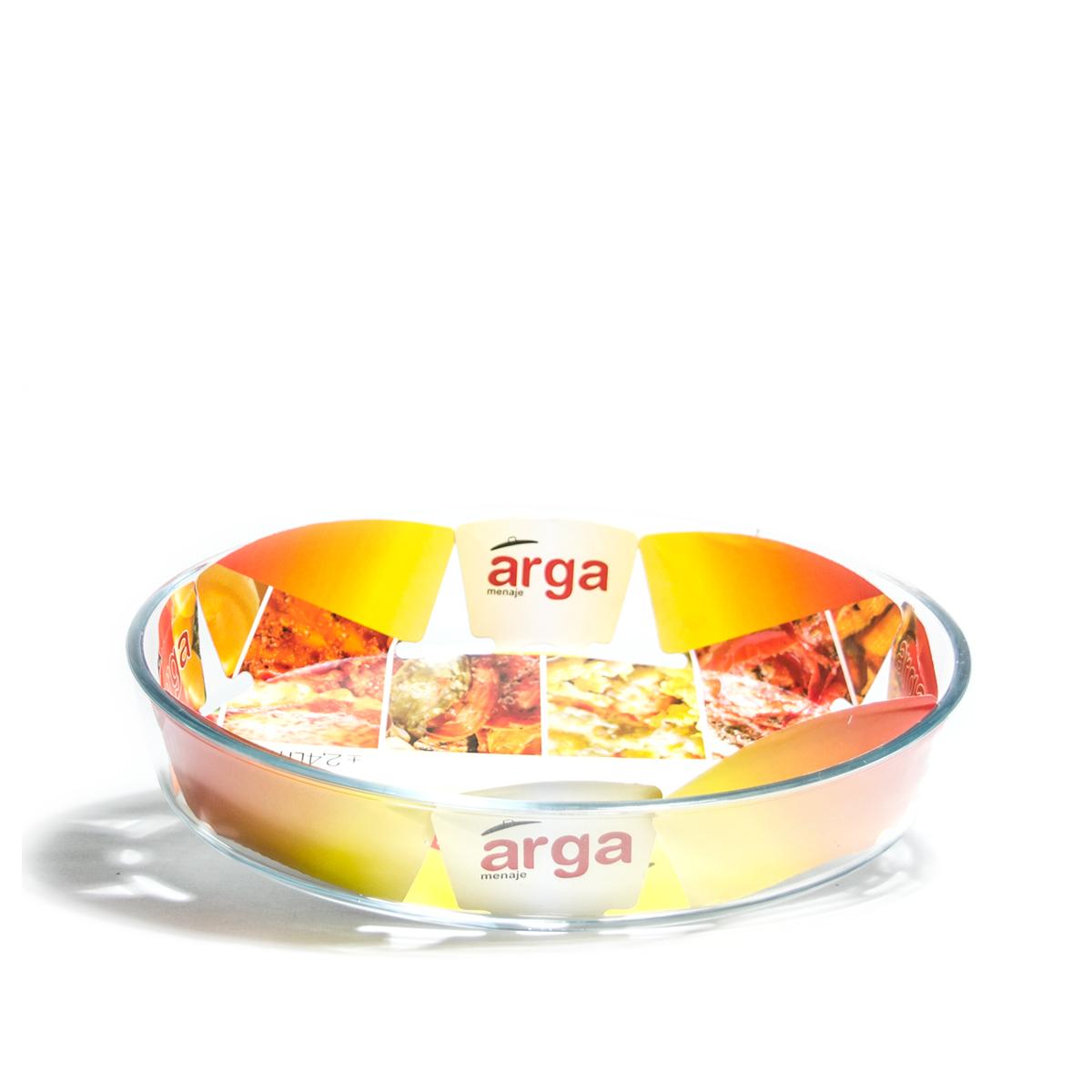 rustidera-oval-cristal